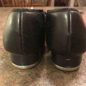 Shoes - Tap Shoes